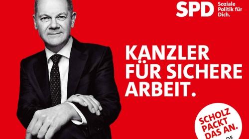 SPD_Bundestagswahl2021_Kampagne_2_Flight_2340x1316_cr_SPD-1426x802.jpg