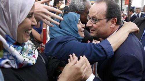 arabe-hollande.jpg