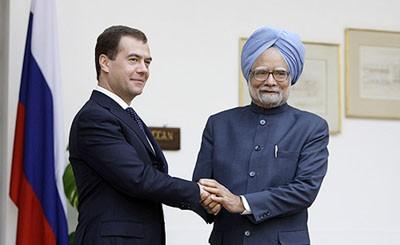 Medvedev_in_India.jpg