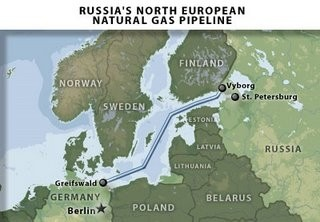 8_23_baltic_sea_pipeline_167-1[1].JPG