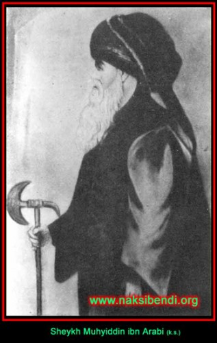 shaykh-ibn-arabi.jpg