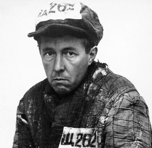 aleksandr-solzhenitsyn-prison-4.jpg