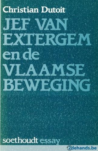 extergem-en-de-vlaamse-beweging-1983.jpg