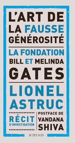 CVT_Lart-de-la-fausse-generosite--Le-cas-decole-de-_1639.jpg