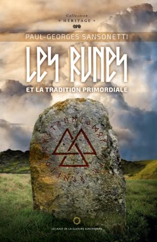 Sansonetti-Paul-Georges-Les-runes-et-la-tradition-primordiale_800.jpg