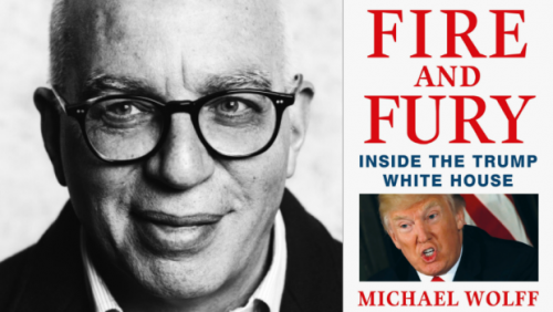 michael-wolff.png