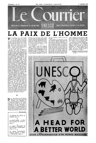 23869-LeCourrierdelUnesco-19501-Couverture-4.jpg