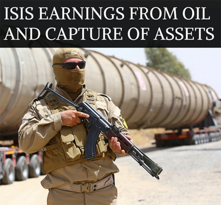 ISIS-Oil.jpg