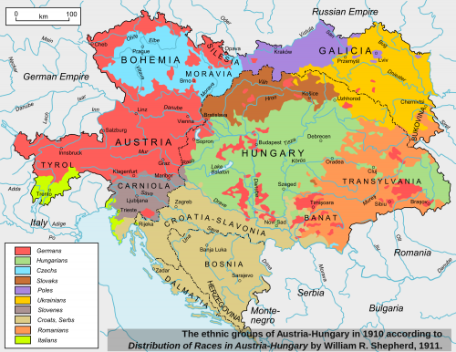 Austria_Hungary_ethnic.svg.png