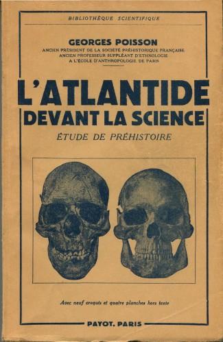 AtlantideScience.jpg