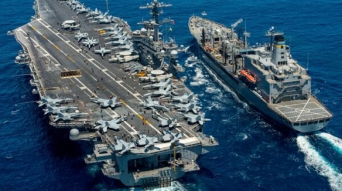 USS-Carl-Vinson-600x337.jpg