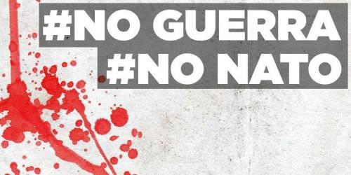 no_guerra_no_nato.jpg