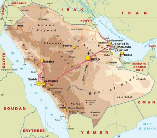 carte-arabie-saoudite.jpg