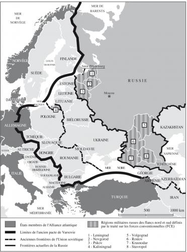 europerussie.png