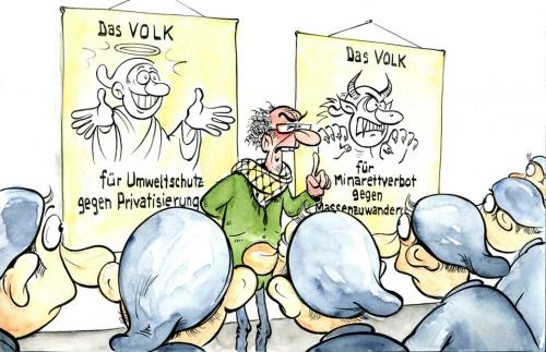 Karikatur-der-Woche-814.jpg