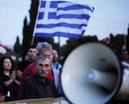 dette-grece-crise.jpg