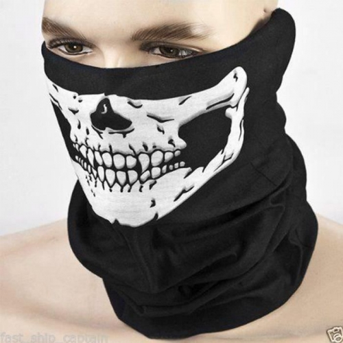 squelette-esprit-skull-masque-biker-balaclava-call.jpg