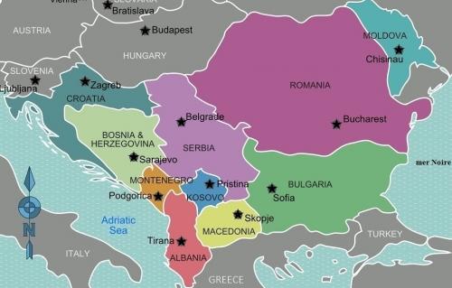 Balkans2.jpg
