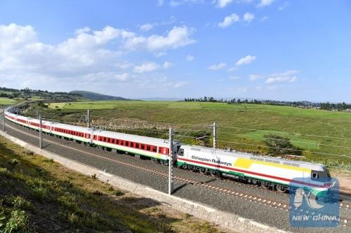 Railway-Djibouti-1.jpg