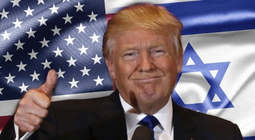 donald-trump-israel-flag.jpg