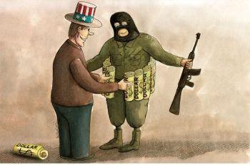 terror-us.jpg