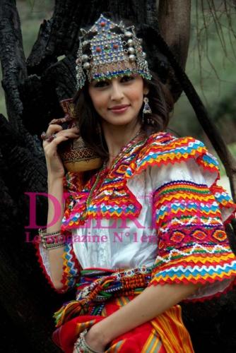 tenues-kabyles-traditionnelles-kabyle-fille-hameaux-big.jpg