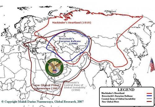 The Eurasian Landmass (M.D. Nazemroaya).JPG
