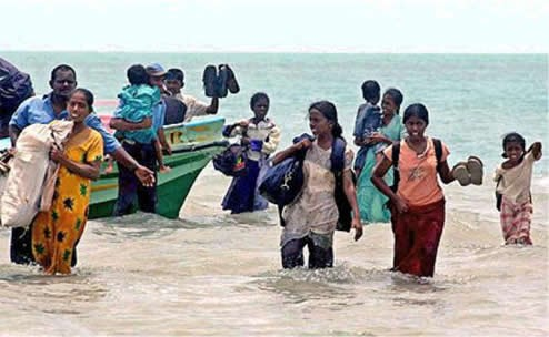 Refugees_India2_2006.jpg