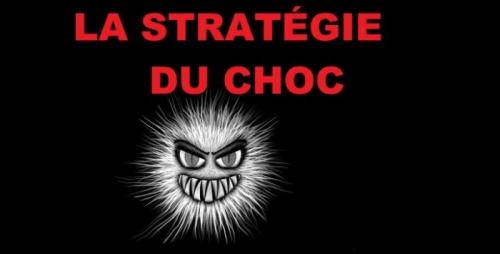 actualité,pandémie,coronavirus,covid-19,épidémie,stratégie du choc,nicolas bonnal
