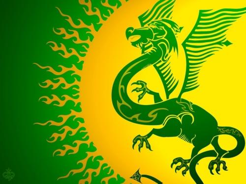 green-dragon-plaid-cymru1.jpg
