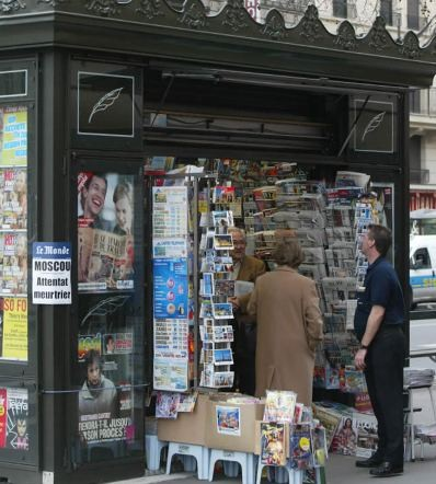 France-Kiosque-Journaux-2-2.jpg