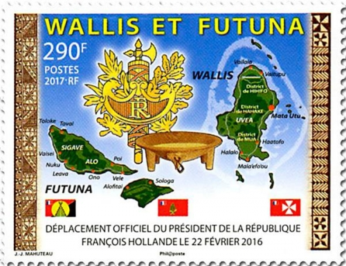 I-Grande-133070-n-865-timbre-wallis-et-futuna-poste.net.jpg