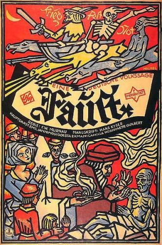 Faust_1926_Poster-397x599.jpeg