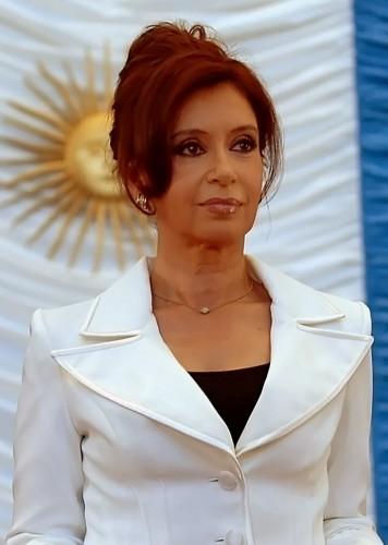 Cristina_Fernández_de_Kirchner.jpg