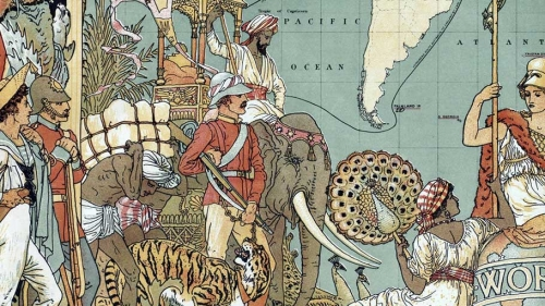 british-empire-is-still-being-whitewashed-by-the-school-curriculum-historian-on-why-this-must-change-1.jpg