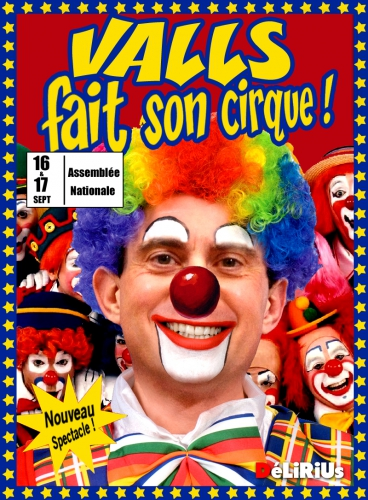 clowalls-Cirque-délirius.jpg