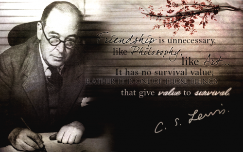 c_s__lewis_quote_wallpaper_by_checkers007-d5d2r2h.png