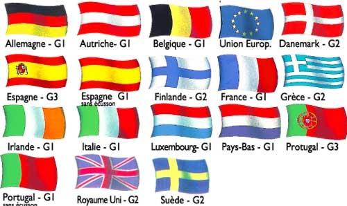 drapeaux-europe.jpg