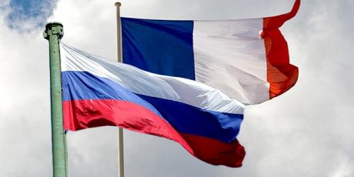 Drapeaux_France_Russie.jpg
