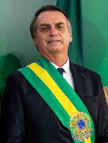 Presidente_Jair_Messias_Bolsonaro.jpg