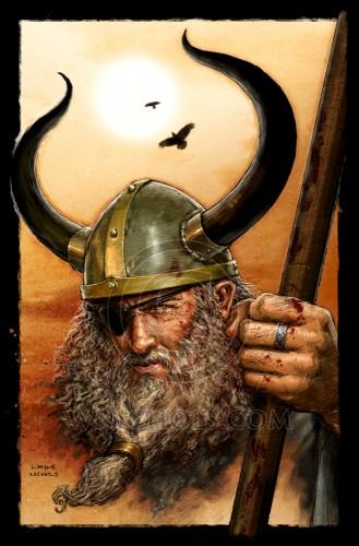 Odin%20final%20750px.jpg