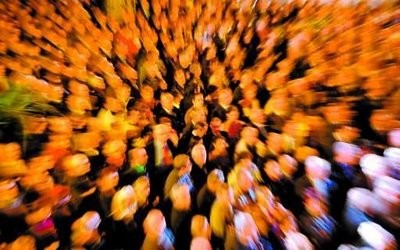 demographie.jpg