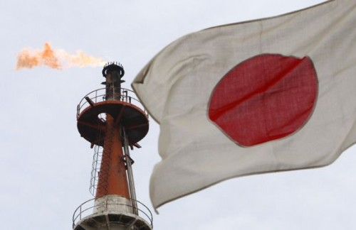 drapeau-japonais_403.jpg
