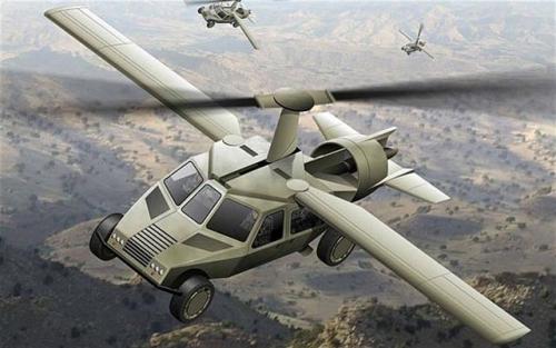 us_military_developing_flying_car_.jpg