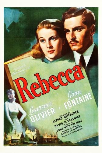 1200px-Rebecca_(1939_poster).jpeg
