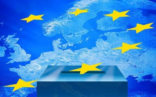 electionseuropéenne2019.jpg