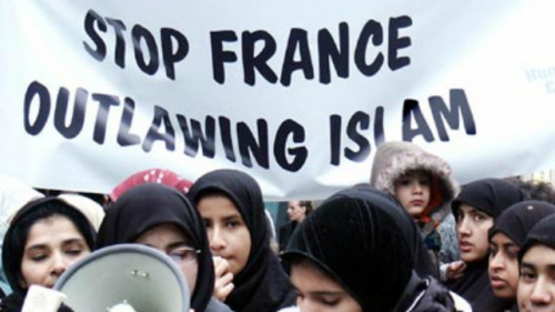 French-Muslims-Insert-2.jpg