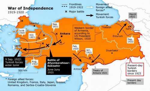 turkey_independence-1920-1922_720px_map.jpg