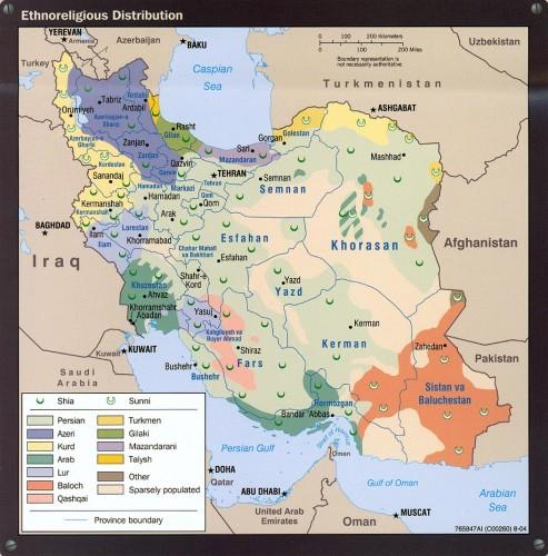 iran_ethnoreligious_distribution_2004.jpg