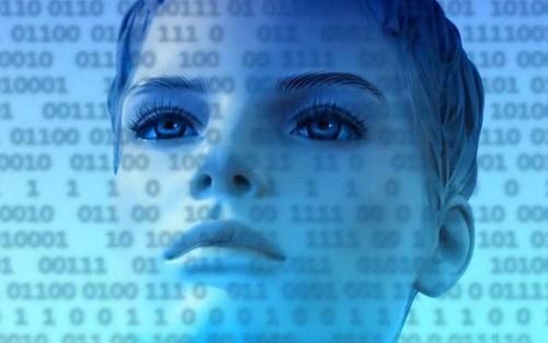 Identité-numérique.jpg
